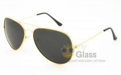 Солнцезащитные очки Polarized 1122 02
