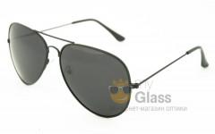 Солнцезащитные очки Polarized 1122 03