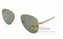 Солнцезащитные очки DYD 6861 C1