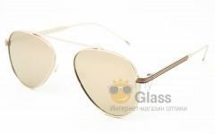 Солнцезащитные очки DYD 6861 C2