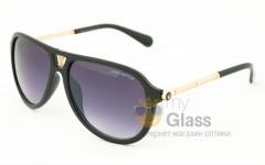 Солнцезащитные очки Louis Vuitton 2287