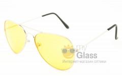 Солнцезащитные очки 3025 101