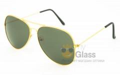 Солнцезащитные очки 3025 102