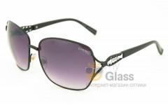 Солнцезащитные очки женские 114