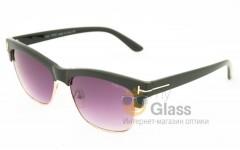 Солнцезащитные очки Tom Ford FT 1936