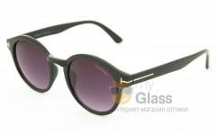 Солнцезащитные очки Tom Ford FT 0399 С1