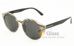 Солнцезащитные очки Tom Ford FT 0399 С2