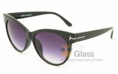 Солнцезащитные очки Tom Ford FT 0430