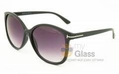 Солнцезащитные очки Tom Ford FT 0275 С1