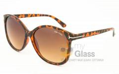 Солнцезащитные очки Tom Ford FT 0275 С2