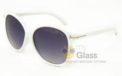 Солнцезащитные очки Tom Ford FT 0275 С3