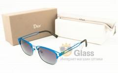 Солнцезащитные очки Dior CD 0220 C1