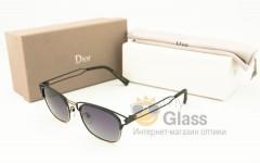Солнцезащитные очки Dior CD 0220 C2