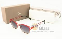 Солнцезащитные очки Dior CD 0220 C3