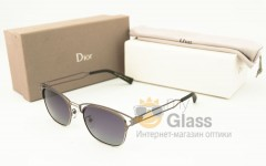 Солнцезащитные очки Dior CD 0220 C4