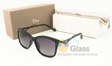 Солнцезащитные очки Dior 1651 115-75