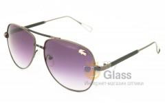 Солнцезащитные очки Lacoste 1208 C1