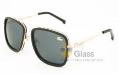Солнцезащитные очки Lacoste L143/S01