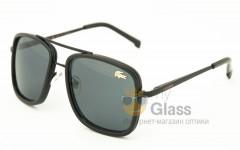 Солнцезащитные очки Lacoste L143/S02