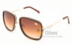 Солнцезащитные очки Lacoste L143/S03