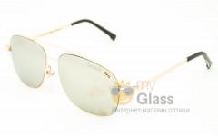 Солнцезащитные очки Lacoste L129/S01