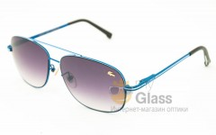 Солнцезащитные очки Lacoste L129/S02