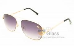 Солнцезащитные очки Lacoste L129/S03