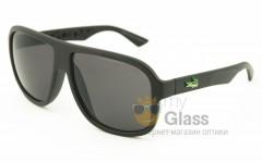 Солнцезащитные очки Lacoste 2202