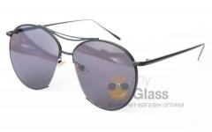 Солнцезащитные очки женские 8635 С4