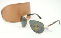 Очки Солнцезащитные GUCCI GG 7929 С1