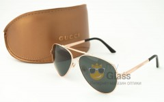 Очки Солнцезащитные GUCCI GG 7925 С1