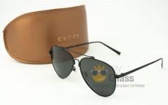 Очки Солнцезащитные GUCCI GG 3910/S C03