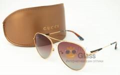 Очки Солнцезащитные GUCCI GG 3901/S C01
