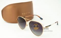 Очки Солнцезащитные GUCCI GG 3901/S C02