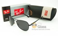 Солнцезащитные очки RB 8017 С1