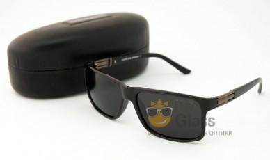 Очки солнцезащитные Porsche Design P 2686/1761