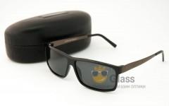 Очки солнцезащитные Porsche Design P 1762/3307