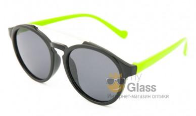 Солнцезащитные очки детские 16123 С8
