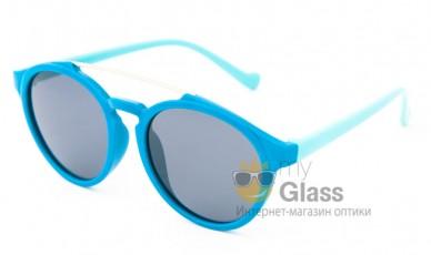Солнцезащитные очки детские 16123 С6