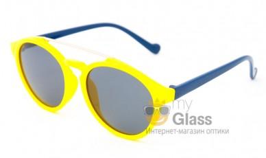 Солнцезащитные очки детские 16123 С5