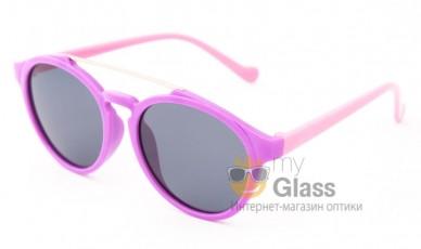 Солнцезащитные очки детские 16123 С2