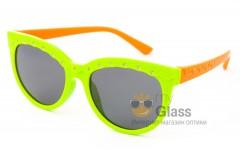 Солнцезащитные очки детские 16128 С1