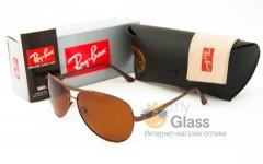 Солнцезащитные очки RB 8019 С2