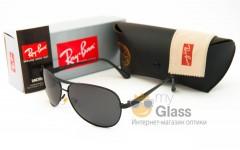 Солнцезащитные очки RB 8019 С3