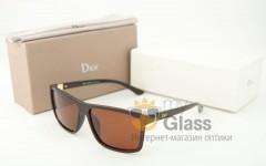 Очки Солнцезащитные Dior H05