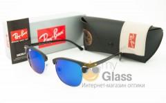 Солнцезащитные очки RB 3016 С6 polarized