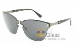 Очки солнцезащитные Sepori 16808 В1