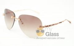 Очки солнцезащитные Sepori 16910 С2