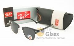 Солнцезащитные очки RB 3016 С1