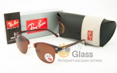 Солнцезащитные очки RB 3016 С2
